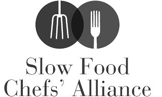 Slow Food Chef's Alliance